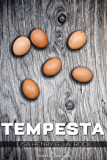 Tempesta (Playing the Fool Vol. 3)