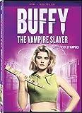 Buffy The Vampire Slayer [DVD + Digital Copy]
