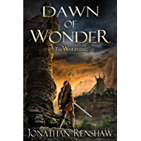 Dawn of Wonder (The Wakening Book 1) (English Edition)