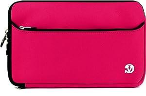 Acer Aspire ONe, Chromebook, TravelMate, Ultrabook, Cloudbook 11 inch 11.6 in Laptop Sleeve