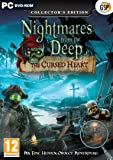 Nightmares from the Deep: The Cursed Heart - Collector's Edition (PC DVD)