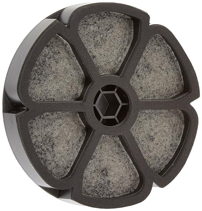 Top 9 Hard Floor Vacuum Cordless