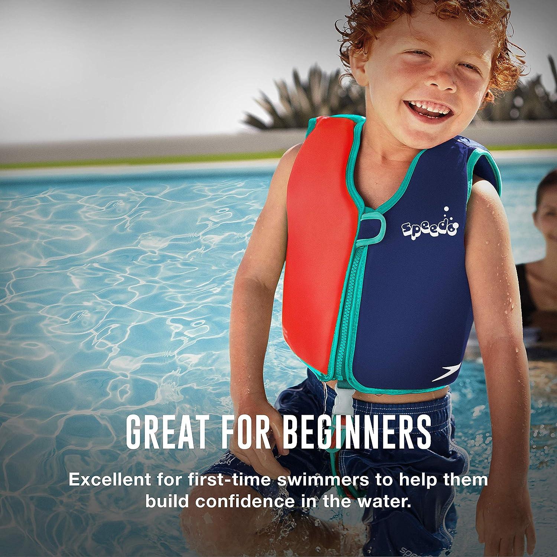 Top 9 Best Swim Floaties For Toddlers 2