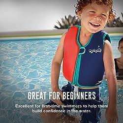 Top 9 Best Swim Floaties For Toddlers Reviews in 2020 2