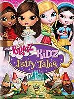 Bratz: Kidz Fairy Tales