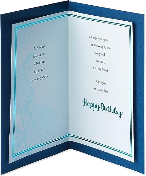 Pack 2 Cumpleaños Verso ADORNOS PARA TARJETAS Y MANUALIDADES-hija