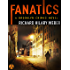 Fanatics: A Brooklyn Crimes Novel