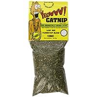 YEOWWW Catnip Bags, 1 oz