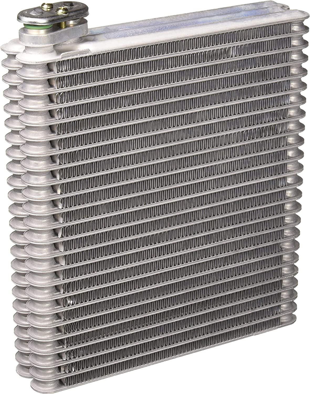 54169 Four Seasons A//C Evaporator Core P//N:54169