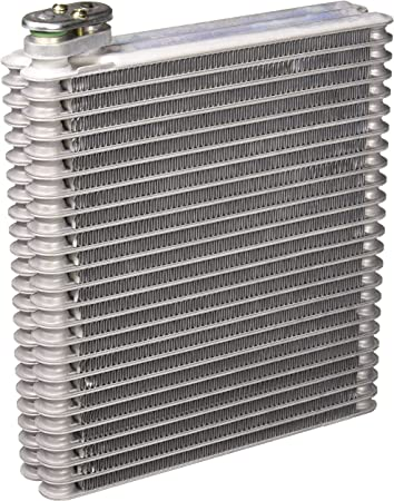 Four Seasons 54864 A//C Evaporator Core