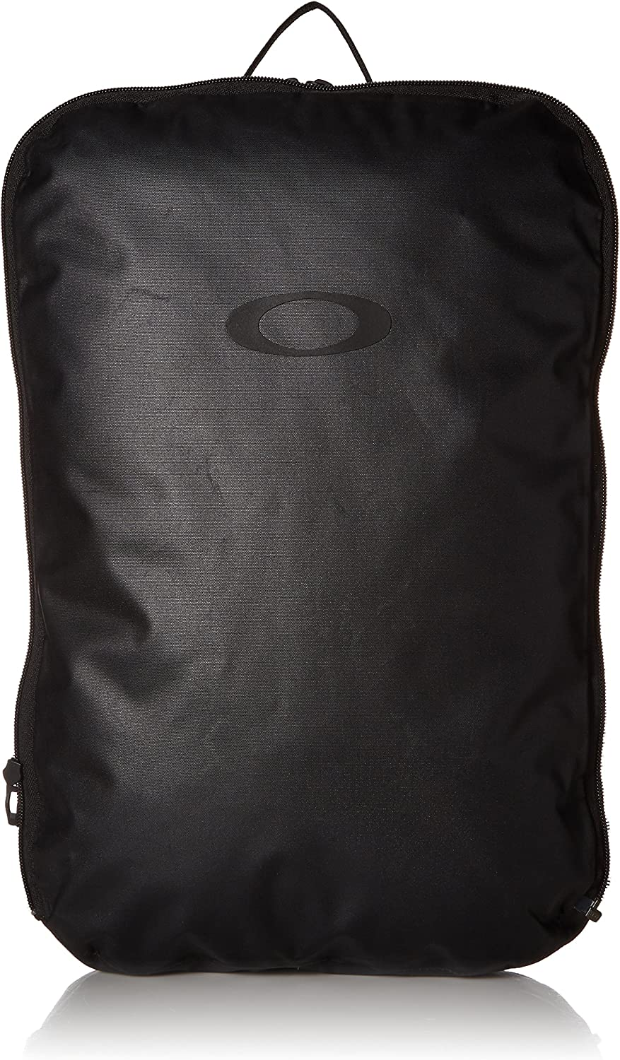 Oakley Two Faced Lap Top Pack