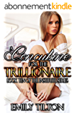 A Concubine for the Trillionaire (The Institute Series Book 10) (English Edition)