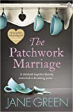 The Patchwork Marriage