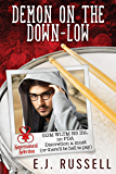 Demon on the Down-Low: A matchmaker rockstar romance. (Supernatural Selection Book 3)