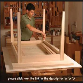 Amazon Com Teds Woodworking Plan Plans Scams And Spams Appstore