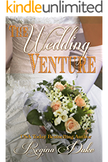 The wedding wager colorado billionaires book 1 kindle edition the wedding venture colorado billionaires book 3 fandeluxe Document
