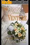 The Wedding Venture (Colorado Billionaires Book 3)