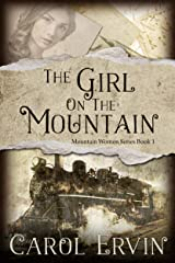 The Girl on the Mountain (Mountain Women Series Book 1) Kindle Edition