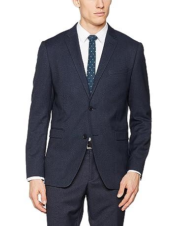 e7b01b9d Amazon.co.uk   Men's Suits & Blazers
