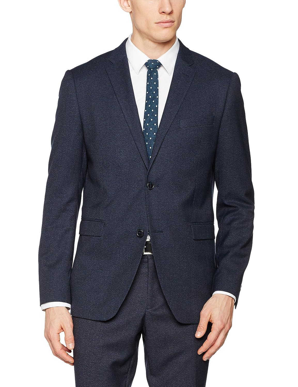 ESPRIT Men's Suit Jacket