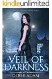 Veil of Darkness (Book 1)