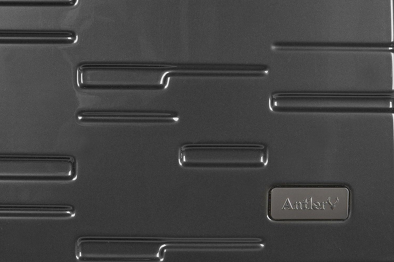 Antler Maleta - 4000123023 Gris Gris