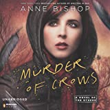 Murder of Crows: A Novel of the Others, Book 2