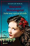 Marjorie Morningstar: Sotto una coperta di stelle