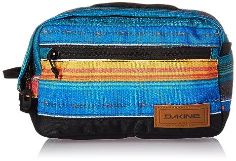 1748824a24 Amazon.com  Dakine Groomer L Toiletry Bag