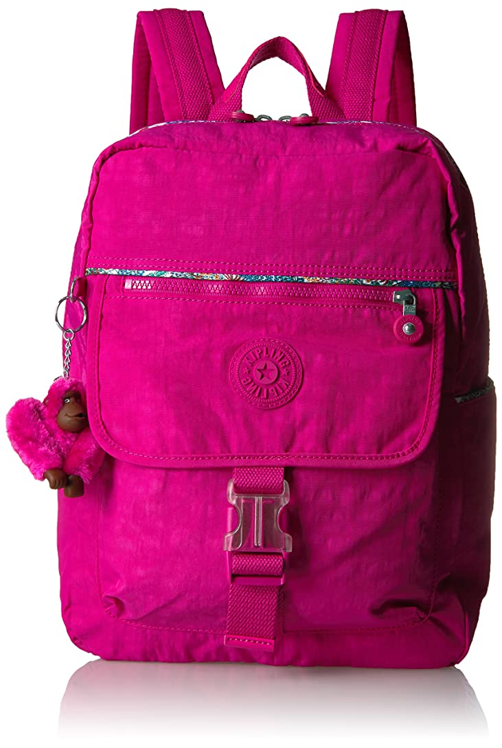 $87.55(was $161.23) Kipling Gorma Large Backpack