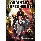 Ordinary Superheroes