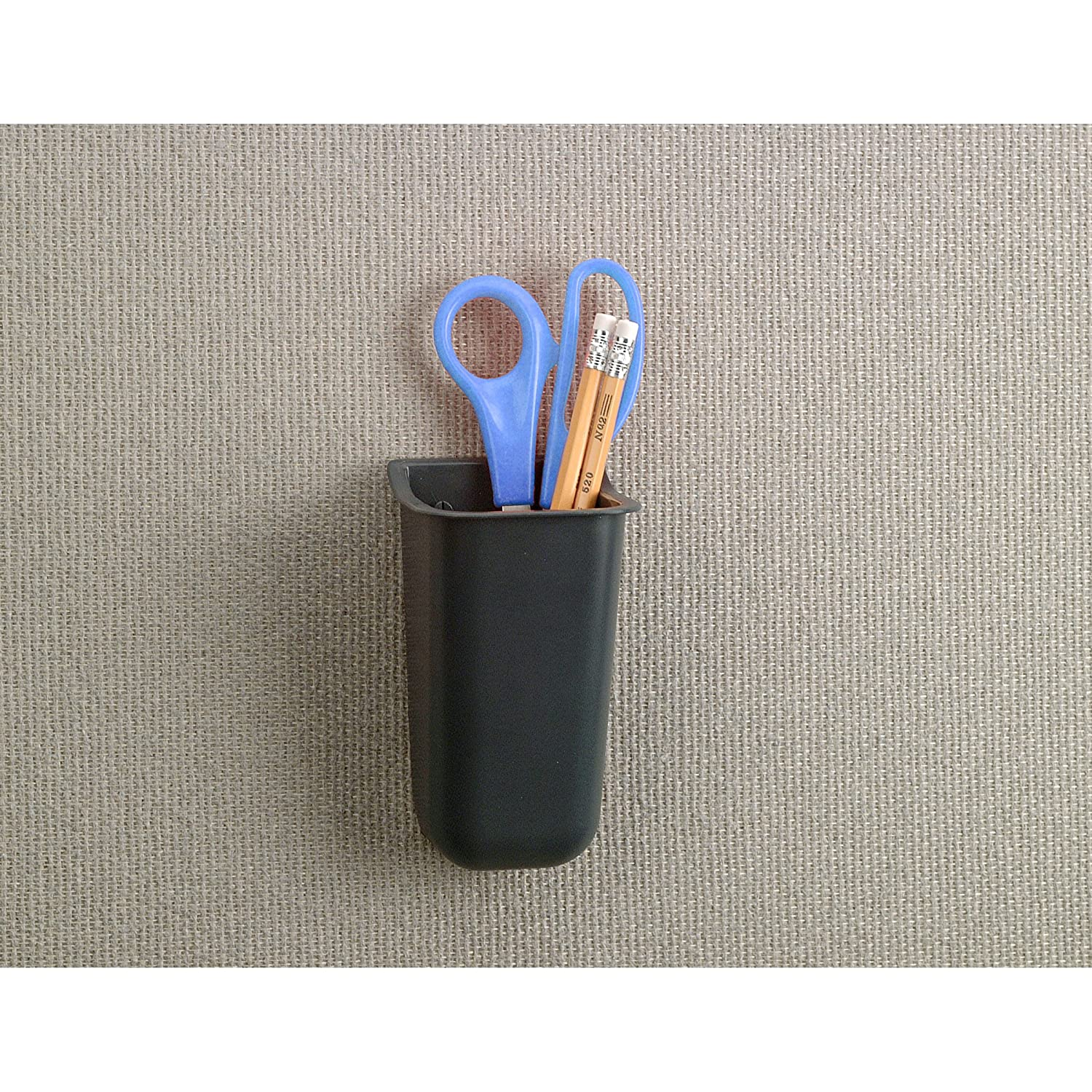 Material Plastic Tool Tube Color Gray