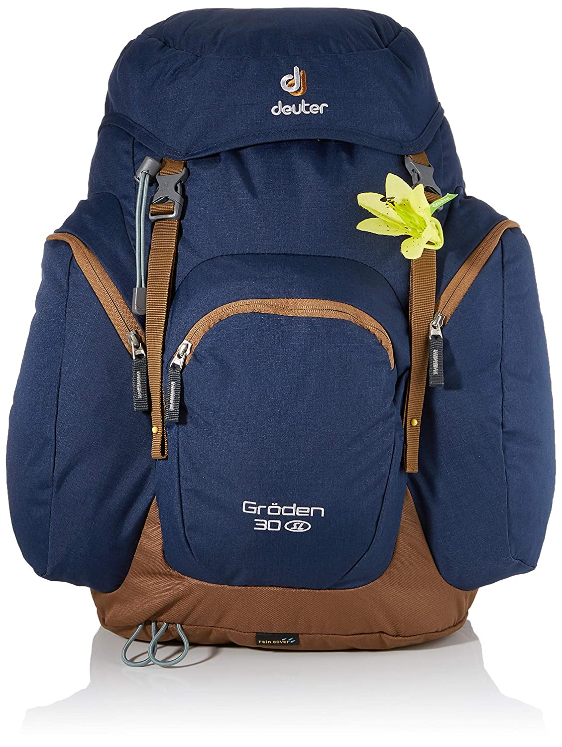 Deuter Groden 30 SL Hiking Backpack