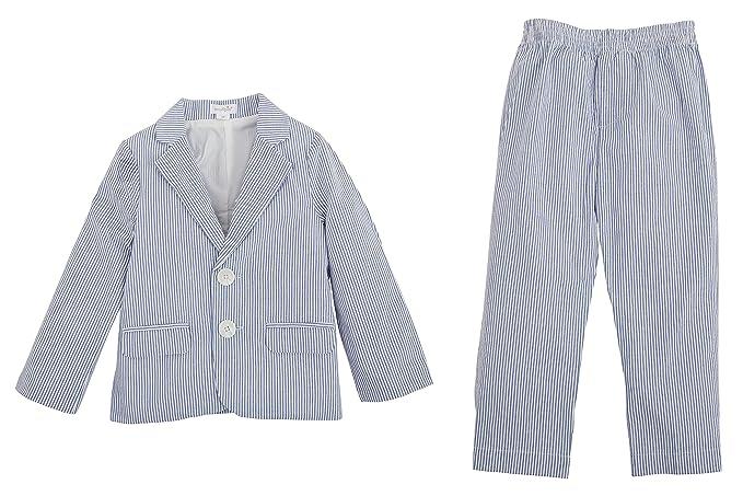 Amazon.com: mud pie bebé niños traje vestido ocasión ...