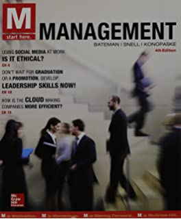 Management the new competitive landscape with cd and powerweb m management fandeluxe Choice Image
