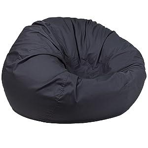 Flash-Furniture-Oversized-Bean-Bag-Chair