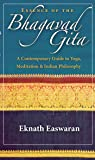 Essence of the Bhagavad Gita: A Contemporary