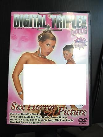 Teen fuck sex porn
