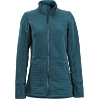 ExOfficio Kelowna Full Zip Hiking Apparel