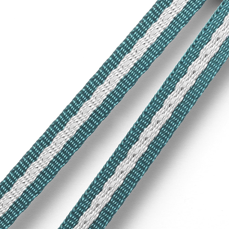 Croci C5055072 Flexi Vario Duo Belt
