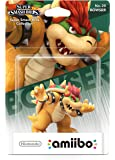 Amiibo Bowser - Super Smash Bros. Collection