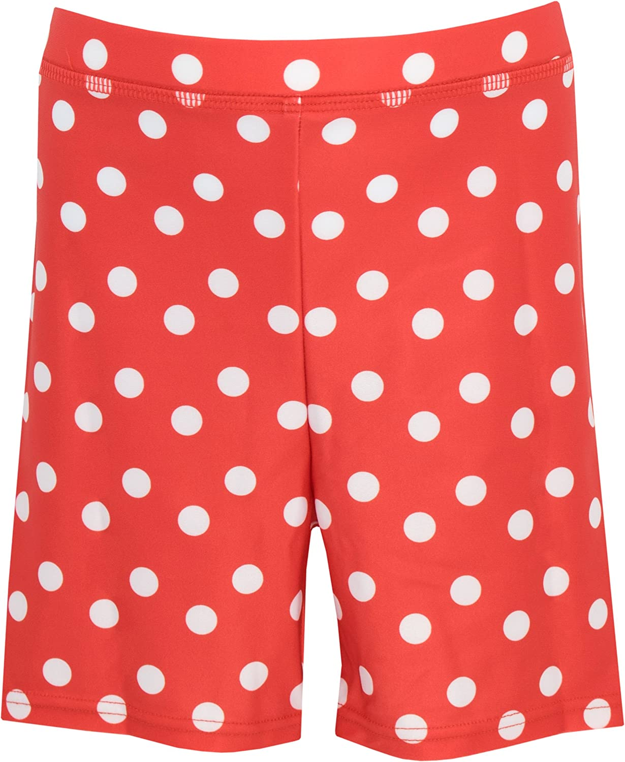 Disney Girls Minnie Mouse Swim Set Ages 3 Months to 8 Years