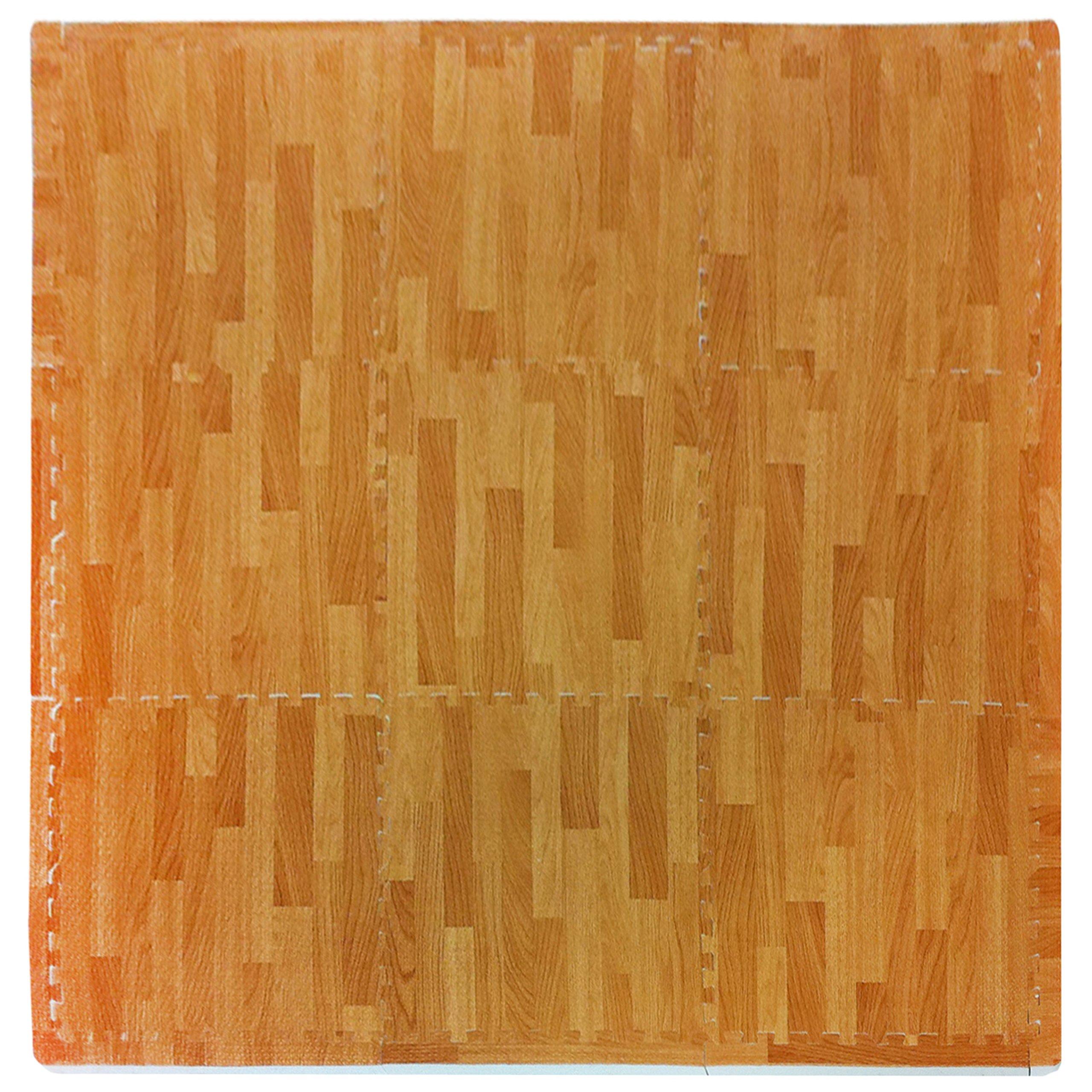 Amazon Com Tadpoles Playmat Set Grass Print Early