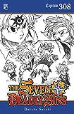 The Seven Deadly Sins Capítulo 308 (The Seven Deadly Sins [Capítulos])
