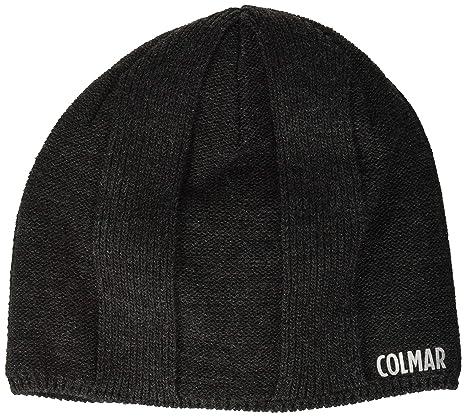 Colmar 5071 125 b6503b833a4f