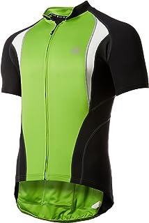 Amazon.com   CANARI Men s Streamline Jersey   Clothing 3f4f97589