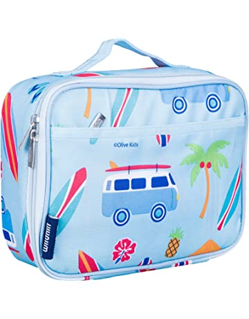 412180a6a024 Wildkin Lunch Box