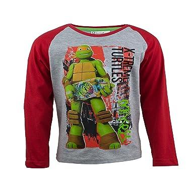 Sonstige Shirt Gr.128 Aus 100% Baumwolle Kinder Kindermode, Schuhe & Access.