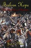 Forlorn Hope: The Storming of Badajoz