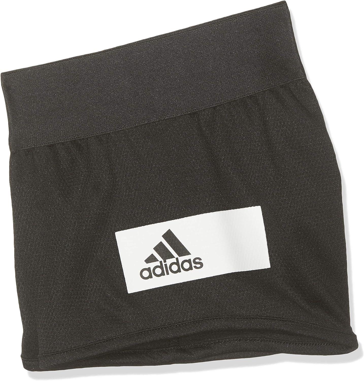 adidas Yg TR Cool SH Pantal/ón Corto Ni/ñas